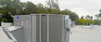 Home Hvac Design Software by San Diego Hvac Design Build Commercial Air Conditioner U0026 Heating