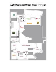 Phoenix Airport Terminal Map Slsa2017 U2013 31st Annual Meeting