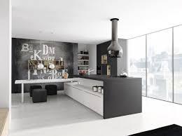 cuisine minimaliste cuisine minimaliste design 07