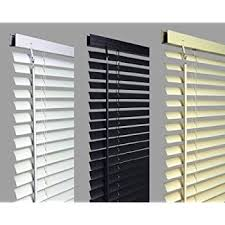 Plastic Blinds Pvc Plastic Window Blinds Width 170 Cm X 160 Cm In Height