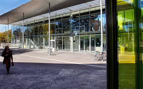 université reims chagne ardenne bureau virtuel université reims chagne ardenne bureau virtuel 28 images