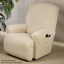 wing chair slipcover raise the bar stretch wing chair slipcovers