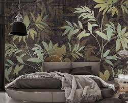 linen wallpaper manufacturers u0026 suppliers china wholesale from