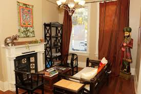 home design story quests worldwide quest international toronto business story