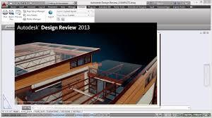 autodesk design review autocad construction drawings tutorial autodesk design review