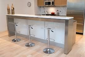 plan bar cuisine comptoir bar design maison excellent comptoir bar design