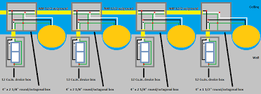 100 wiring diagram for stack switch 3 way switch wiring