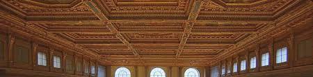 la soffitta palazzo vecchio la soffitta hotelroomsearch net