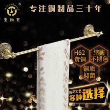 china brass bathroom accessories china brass bathroom accessories