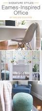 146 best small spaces big impact images on pinterest home