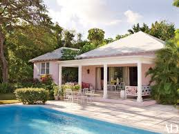 Home Cottage by See How A Renovated Cottage In The Bahamas Is Transformed Into The
