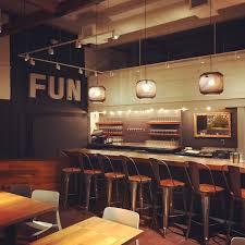 showroom cafe u0026 bar motor house baltimore