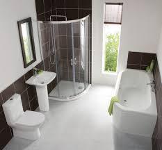 bathrooms gallery heavensent bedrooms ltd inspire suite main