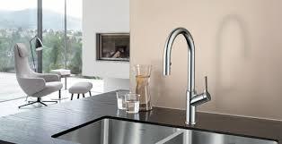 blanco kitchen faucets canada blanco urbena kitchen faucet blanco