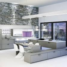 designer kitchen island designer kitchen units floating kitchen island kitchens and