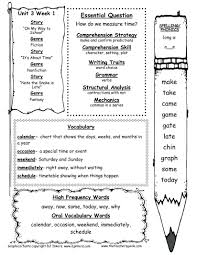 reading comprehension worksheets sheetstokids