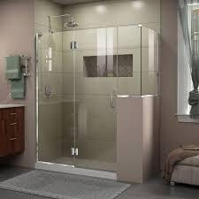 bathroom shower stalls ideas bathroom farmhouse style bathroom shower stall designs shower