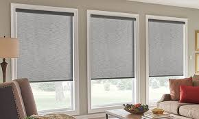 Energy Efficient Window Blinds Lookout Blinds And Shutters Blinds Shutters Shades And More