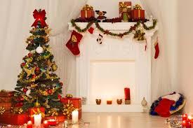 theme decorations dgreetings