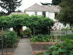 neely soames homestead heritage garden master gardener
