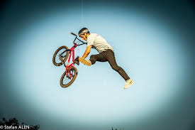 bike motocross free images man person jump vehicle extreme sport 2012
