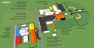 create a classroom floor plan mps campus phase 4 jpg