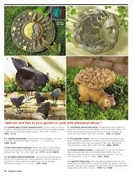 Regal Home And Garden Decor 2014 Spring World Of Products Home Interiors Decor