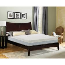 Bed Frames Twin Extra Long Lane Twin Xl Bed Base Hd641105txl The Home Depot