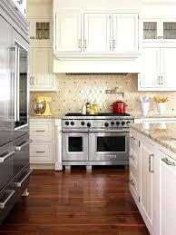 kitchen flooring ideas uk kitchen floor tiles uk flooring options moute