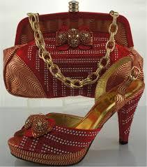 gold bottom heels is heel