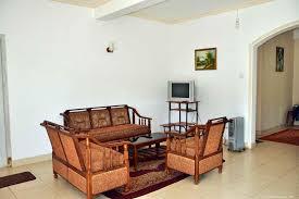 serviced bungalows in nuwara eliya hiru holiday bungalow