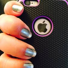 phillip u0027s nails and spa 11 photos u0026 14 reviews nail salons