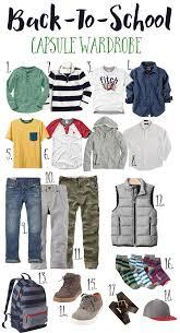 best 25 for boys ideas on boys clothes