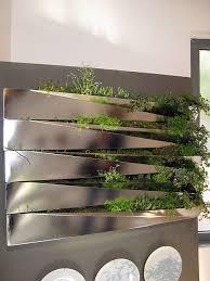 wall herb garden 642 u2014 demotivators kitchen wall herb garden