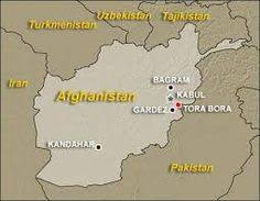 bagram air base map bagram air base airport bagram near charikar afghanistan oaix
