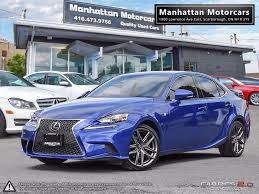lexus vs infiniti price infiniti q50 vs lexus is 350 the devil is in the details