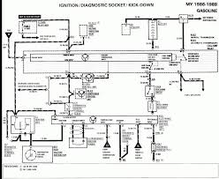 daihatsu terios wiring diagram daihatsu how to wiring diagrams