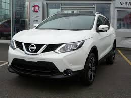 nissan jeep 2016 2016 16 nissan qashqai 1 5 dci n connecta 5dr in storm white youtube