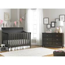 Chelsea Convertible Crib Fisher Price Georgetown 4 In 1 Convertib Walmart