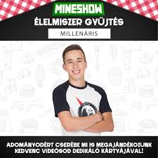 Alle Folgen Minecraft Shifted Coolgals Gery Home