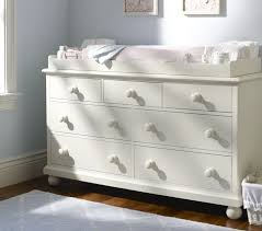 alternative changing table ideas dresser changing table topper white facts with baby 5 quantiply co