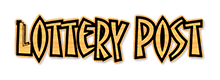 ny lottery post for android lottery results jackpots and prize payouts lottery post