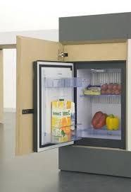 Compact Kitchen Designs Innovative Compact Kitchen Design For Small Apartment U2013 Design Swan