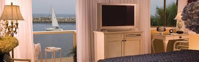 redondo beach hotel deals redondo beach vacations portofino hotel