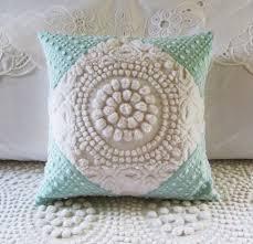 Lumbar Decorative Pillows Sofas Amazing Black And White Throw Pillows Decorative Lumbar