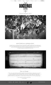 Best Home Design Websites 2015 by 44 Best Wine Website Design Inspiration Images On Pinterest