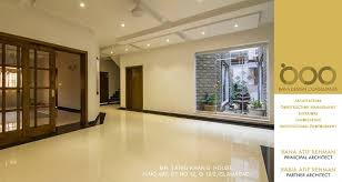 Aamir Khan House Interior Contemporary Residence By Rana Design Consultants