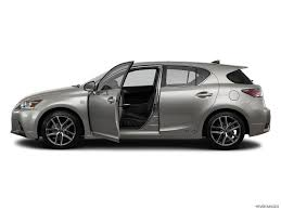 lexus hatchback black lexus ct 2017 200h premier in bahrain new car prices specs