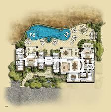 mexican house floor plans mexican house floor plans best of uncategorized hacienda home floor