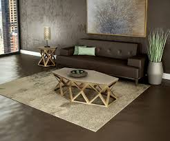 Designer Coffee Tables by Icon Modern Coffee Table Elite Modern